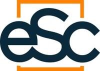 ESC Corporate Services