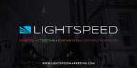 Lightspeed Marketing