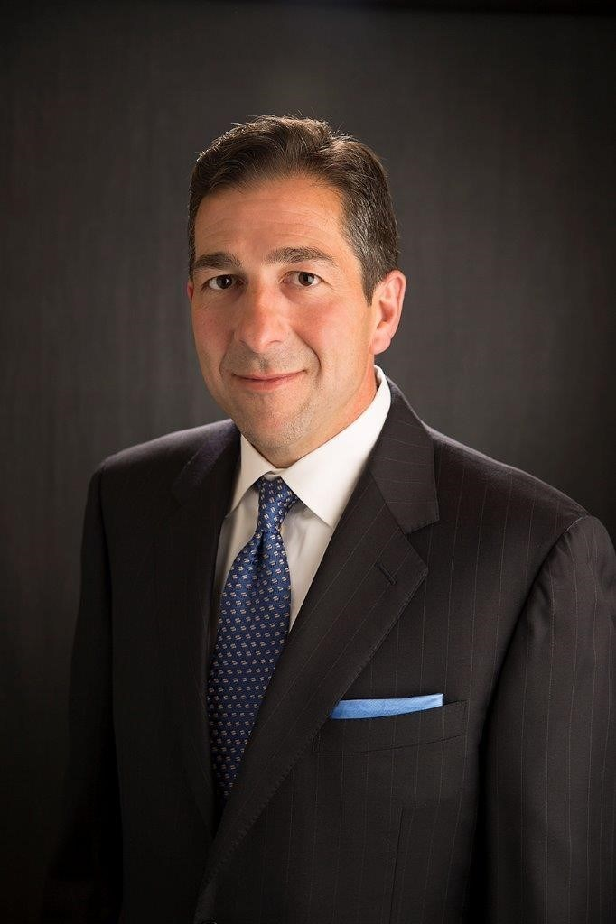 Dave Moscato