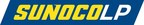 Sunoco LP Files 2017 Annual Report on Form 10-K