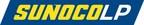 Sunoco LP Maintains Quarterly Distribution