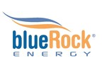 BlueRock Energy Expands Services to New Jersey