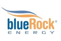 BlueRock Energy, Inc.