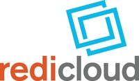 rediCloud makes cloud services simple, practical, and affordable for businesses of any size. Built on industry-leading, best-of-breed infrastructure, our comprehensive cloud solutions help firms improve their competitive advantages. rediCloud exceeds expectations by delivering excellent service with a no-excuses attitude and a commitment to customer success.