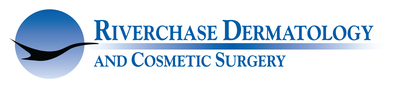 (PRNewsFoto/Riverchase Dermatology and Cosm)