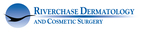Riverchase Dermatology and Cosmetic Surgery Acquires Martin Dermatology