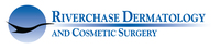 (PRNewsFoto/Riverchase Dermatology and Cosm)