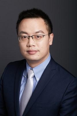 Zippo Appoints Mr. Liu Jinghua as New Managing Director for Zippo Asia