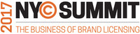 NYC Summit: The Business of Brand Licensing