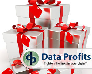 Data-Profits-Announces-Inclusion-in-Gartner-Groups-2016-Market-Guide