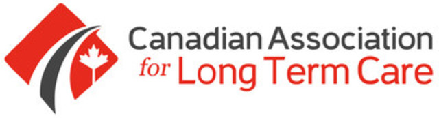 Canadian Association for Long Term Care (CNW Group/Canadian Association for Long Term Care (CALTC))