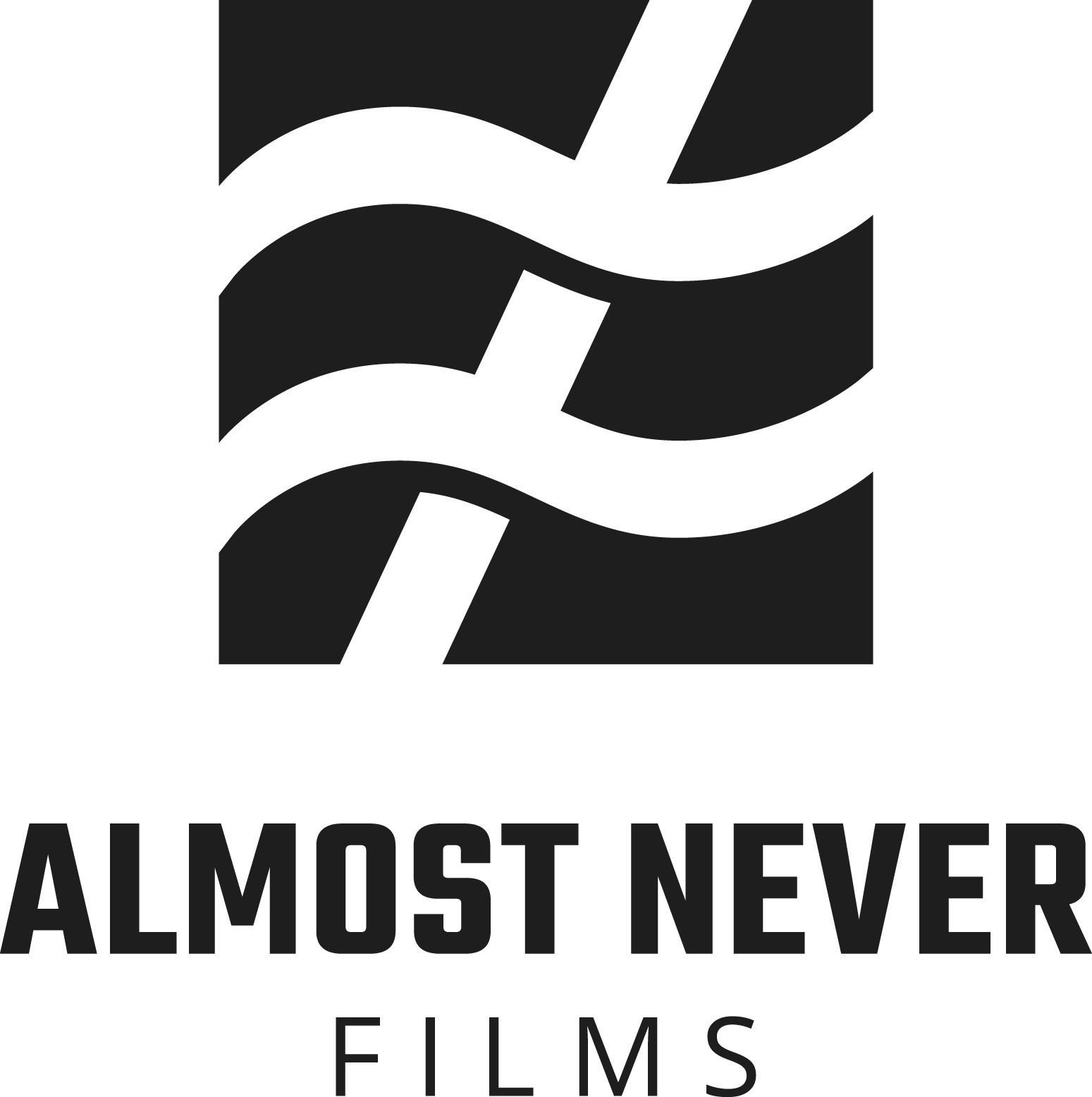 HLWD Logo AI
