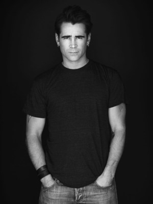 Actor Colin Farrell to deliver keynote at Gatepath's Power of Possibilities recognition event.