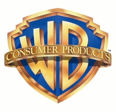 Warner Bros. Consumer Products Flies Into Toy Fair 2017 With DC Super Hero Takeover, Including Wonder Woman, Justice League, The LEGO' Batman Movie And Many More Fan-Fav