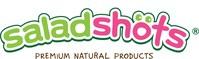 www.Saladshots.com