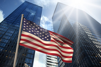 Trump's Impact on Future Business in the United States