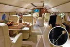 DreamMaker Innovates Private Jet Trips With Experiential Aviation