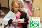 Dental supply collection at Xcel Energy Center set for Minnesota Wild game on Feb. 8