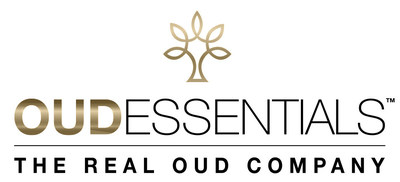 http://mma.prnewswire.com/media/464278/Oud_Essentials_Logo.jpg?p=caption