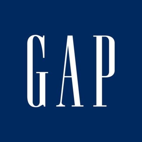 Gap (CNW Group/Gap Canada)