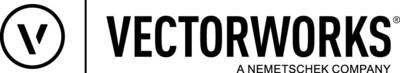 (PRNewsfoto/Vectorworks, Inc.)