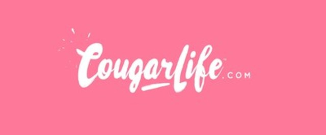 CougarLife.com (CNW Group/ruby Life Inc.)