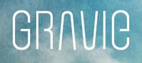 Gravie: Better Benefits For All