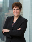 Intellectual property attorney Stacey C. Kalamaras joins the Chicago office of McDonald Hopkins