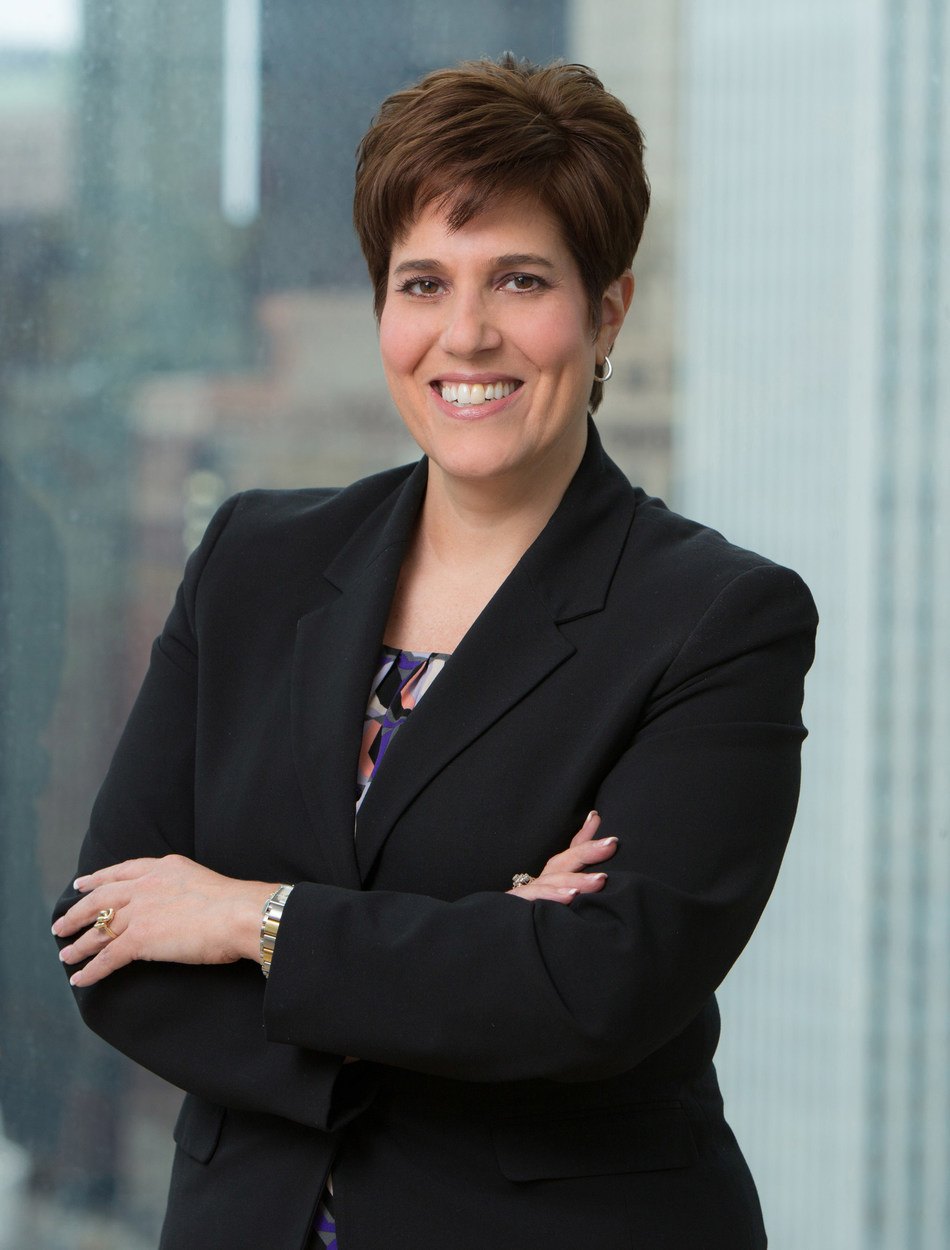 Stacey C. Kalamaras has joined the Chicago office of McDonald Hopkins LLC, and will serve as counsel in the law firm's Intellectual Property Department.