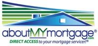 aboutMYmortgage.com logo