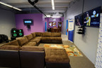 Aaron's and Progressive Leasing Provide 17th Keystone Makeover for Indiana Teens