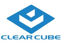 ClearCube release the first Multiple Level Security Solution for 2 networks integrated in a single desktop appliance.