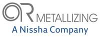 (PRNewsFoto/AR Metallizing)