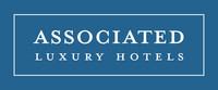 (PRNewsFoto/Associated Luxury Hotels)