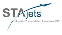 www.STAjets.com