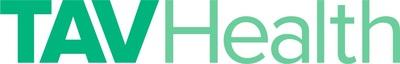 TAVHealth logo