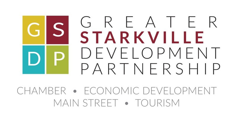 C Spire, a Mississippi-based telecom and technology company, has received the 2016 Industry of the Year award from the economic development arm of the Greater Starkville Development Partnership for its continuing support and investment in northeast Mississippi.