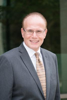 Tony DiVita of Bank of Southern California