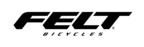 Rossignol Broadens Brand And Product Portfolio Through Acquisition Of Felt Bicycles