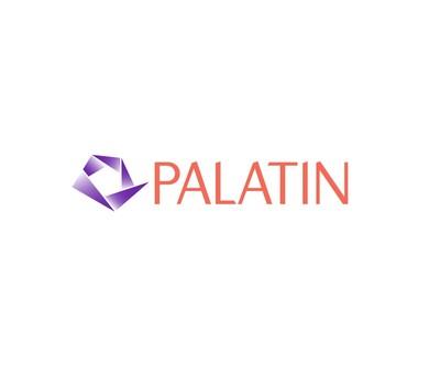 Palatin_Technologies_Logo