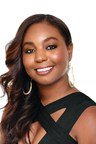 Interactive One Taps Marielle Bobo, Formerly of Ebony Magazine, as Executive Director of Style and Special Projects