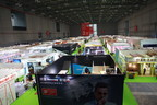 CBD-IBCTF (Shanghai) Brings New Ideas for Premium Whole-home Custom Remodelling to the Industry