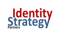 Identity Strategy Partners, LLP (IdSP)