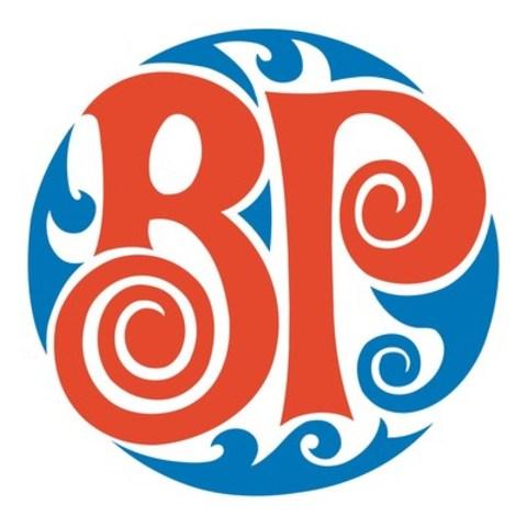 Boston Pizza logo (CNW Group/Boston Pizza International Inc.)