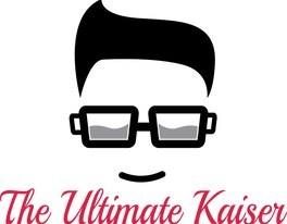 The Ultimate Kaiser(TM)