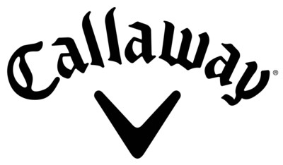 Callaway Golf Company to Broadcast First Quarter 2018 Financial Results