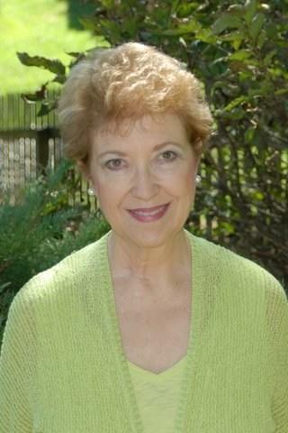 Christine B.L. Adams, M.D.
