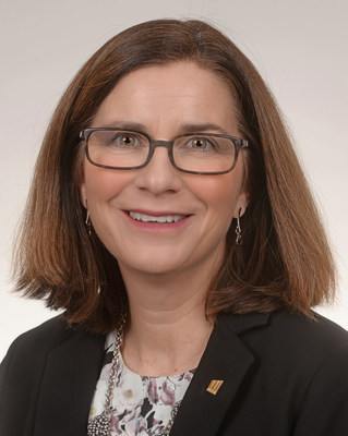 Jane Peterson, Executive Underwriting Officer, Product Line Leadership, Markel Corporation