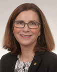 Markel names Jane Peterson Executive Underwriting Officer, Product Line Leadership