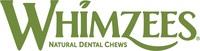 WHIMZEES Dental Chew Logo (PRNewsfoto/WHIMZEES)